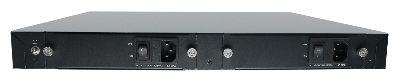 GPON OLT Switch Manufactures