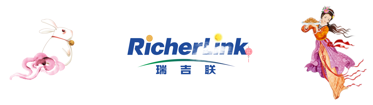 RicherLink GPON OLT Manufactures