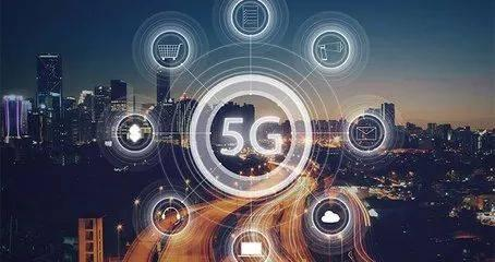 """Indoor 5G Network White Paper"" released"