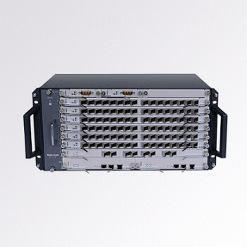 RL8016G GPON OLT equipment -GPON OLT Manufacturers -RicherLink